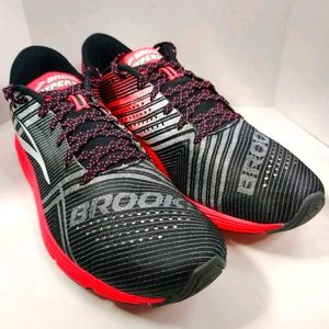 BROOKS Hyperion Road Running Competition Shoes